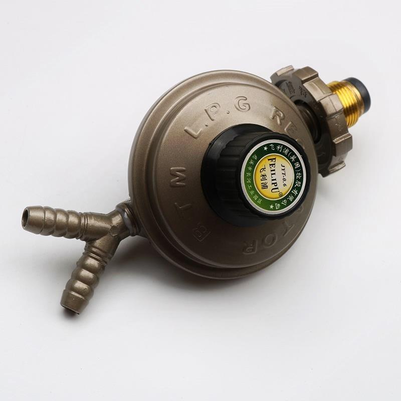 a tartályt nyomáshatároló szelep kettős biztonsági szelepek futólépés 气口 a háztartási elektromos vízmelegítő dupla - ju szelepet