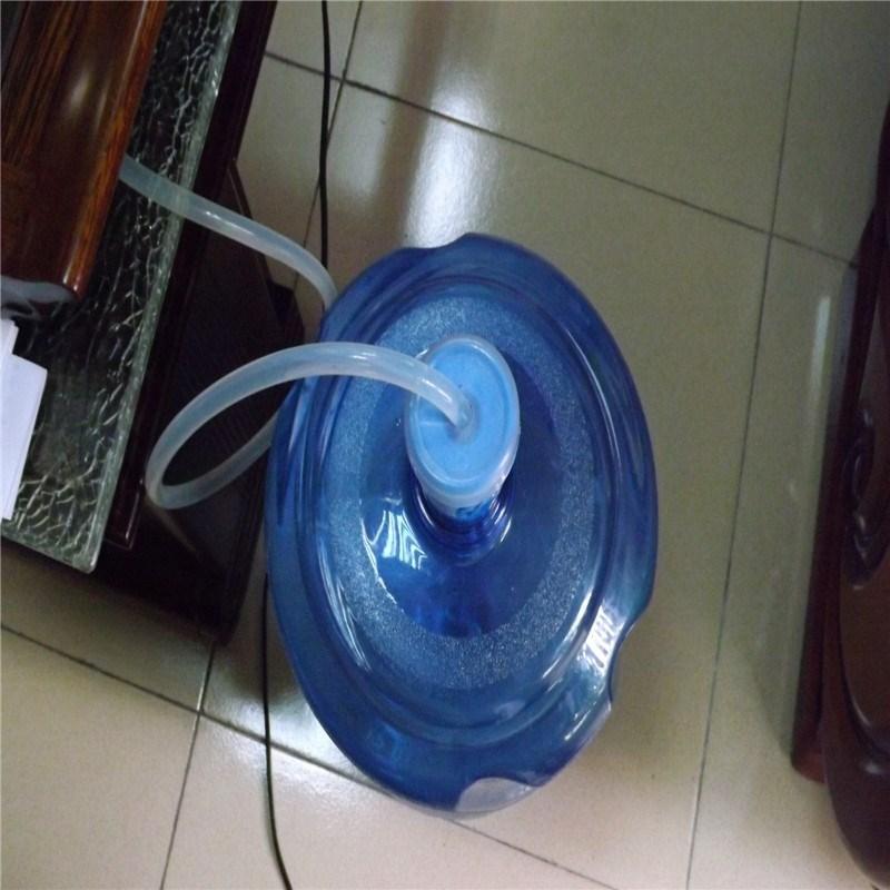 Die automatische Wasser pumpen Wasser - Wasser in der tee - teekanne Wasser - Kung - fu - teeservice.