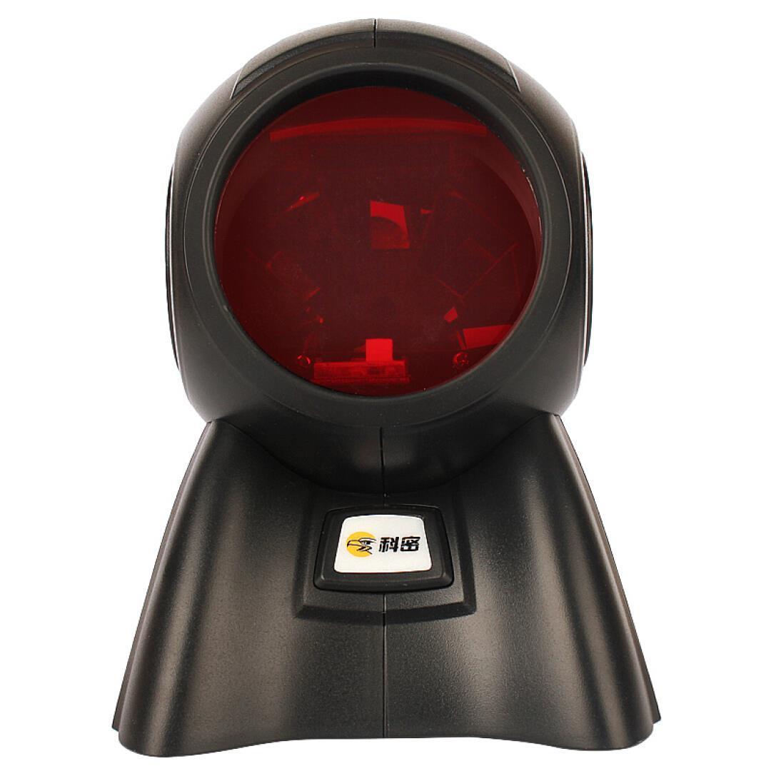 одномерное пистолет сканирования штрих - код p-280 проводной линии платформы usb20 лазерный сканер супермаркет кассы специально
