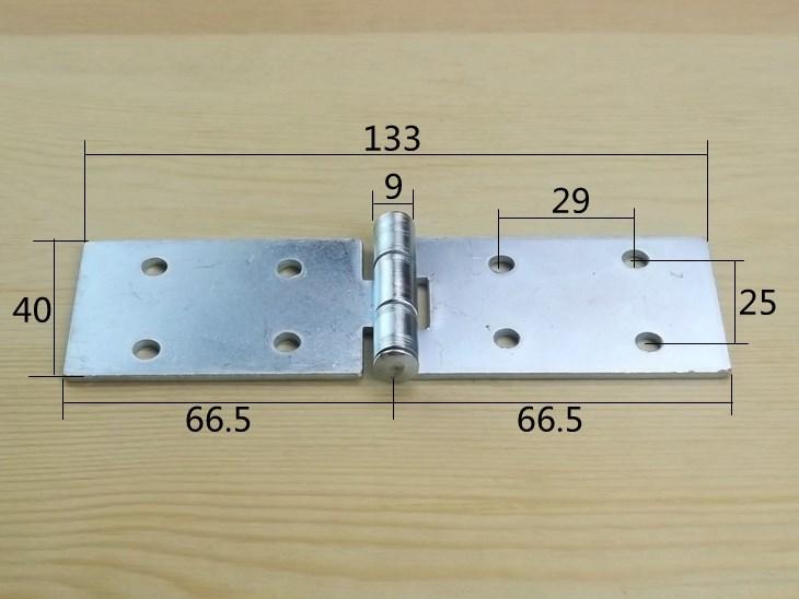 расширение поворотной пластины петли увеличена поворотной пластины петли стол обеденный стол за круглым столом класса петли петли петли складной стол аксессуары