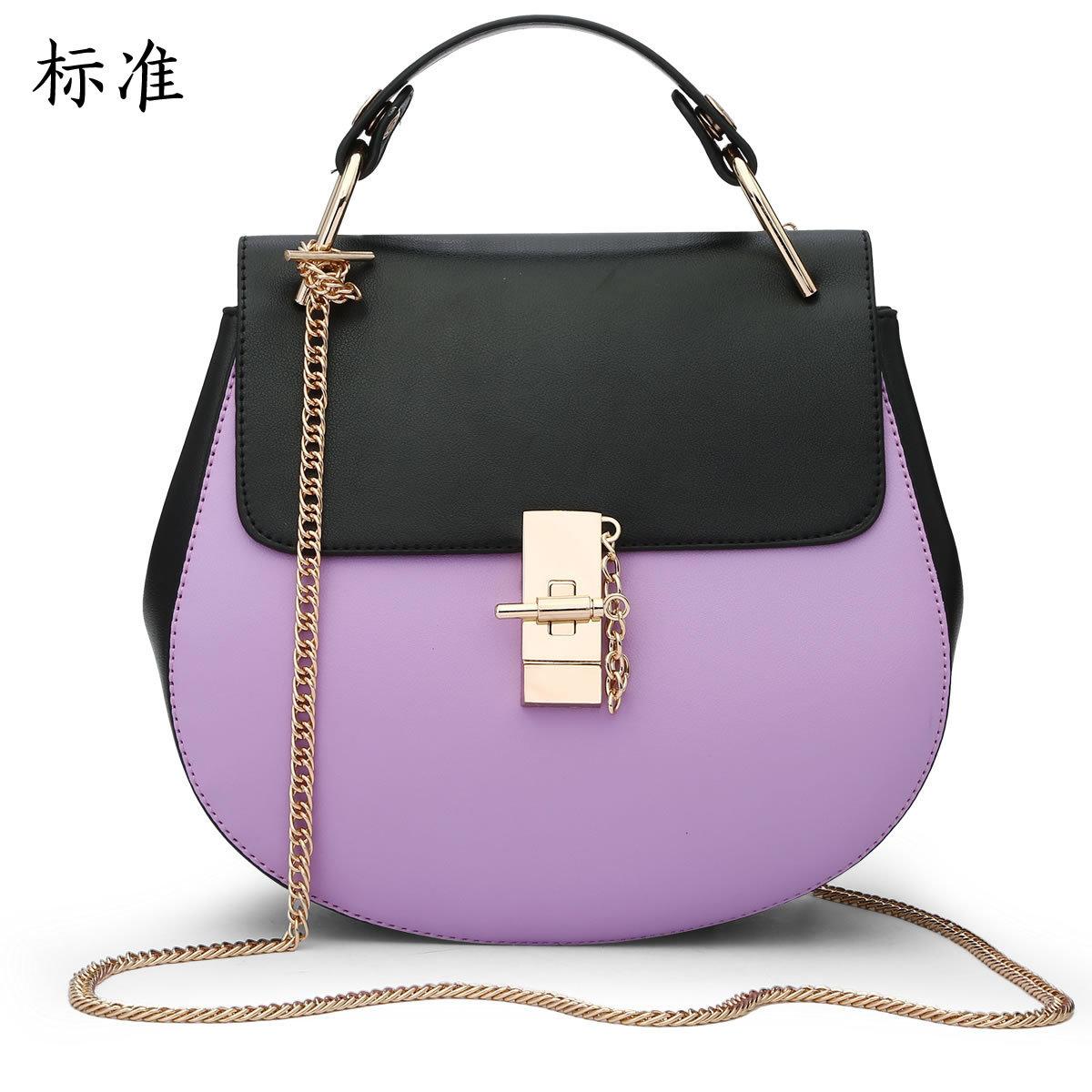 配色紫(标准)
