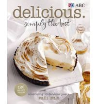 How to make delicious.SimplyTheBest for Western dessert cake