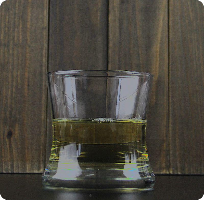 玻璃杯啤酒杯果汁杯洋酒杯威士忌酒杯