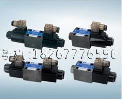 SWH-G02-C5SB油圧電磁弁油圧電磁弁油圧切換弁電磁切換弁