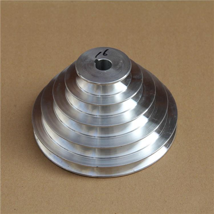 탁상볼반 부품 모터 벨트 조종기 보탑 조종기 주철 A 형 피대바퀴 알루미늄 벨트 보탑 휠