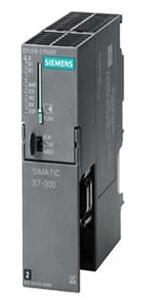 規格品S7-1200シーメンスPLCSM12346ES72346ES7234-4HE32-0XB0