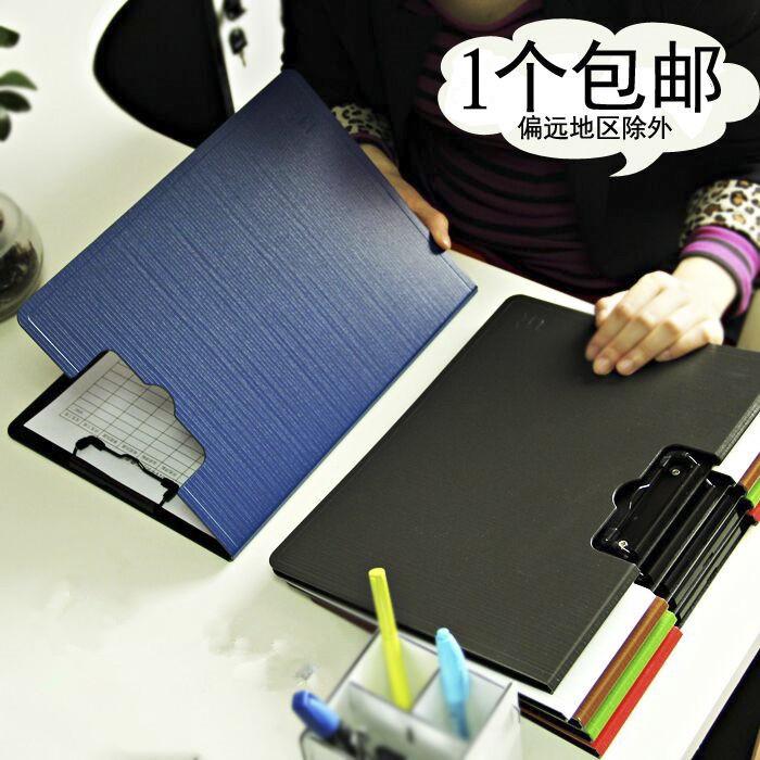 プラスチックヒンジ機A 4 / FC書類棚蝶番を弔夾機機フォルダを挟んですぐパソコンリンクを機