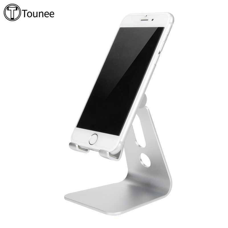 Pode ser UMA boa base de carga de suporte móvel Ou desktop apple suporte prateleira suporte