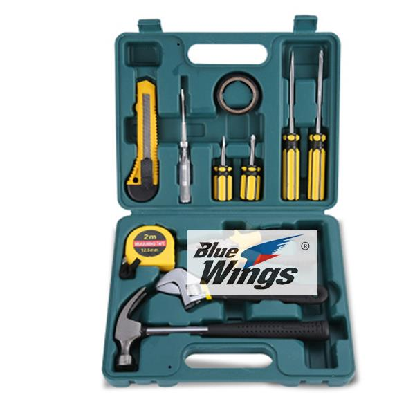 Special price 2016 automobile and household dual-purpose Hardware Maintenance Kit
