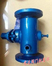 BX43W-10C 2 - ventil - hähne Asphalt - ventil Asphalt - ventil - ventil dn150
