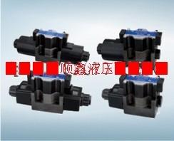 SWH-G03-B20S-A220-10 hidráulica válvula eletromagnética válvula direcional hidráulica hidráulica válvula de solenóide, válvula de solenóide