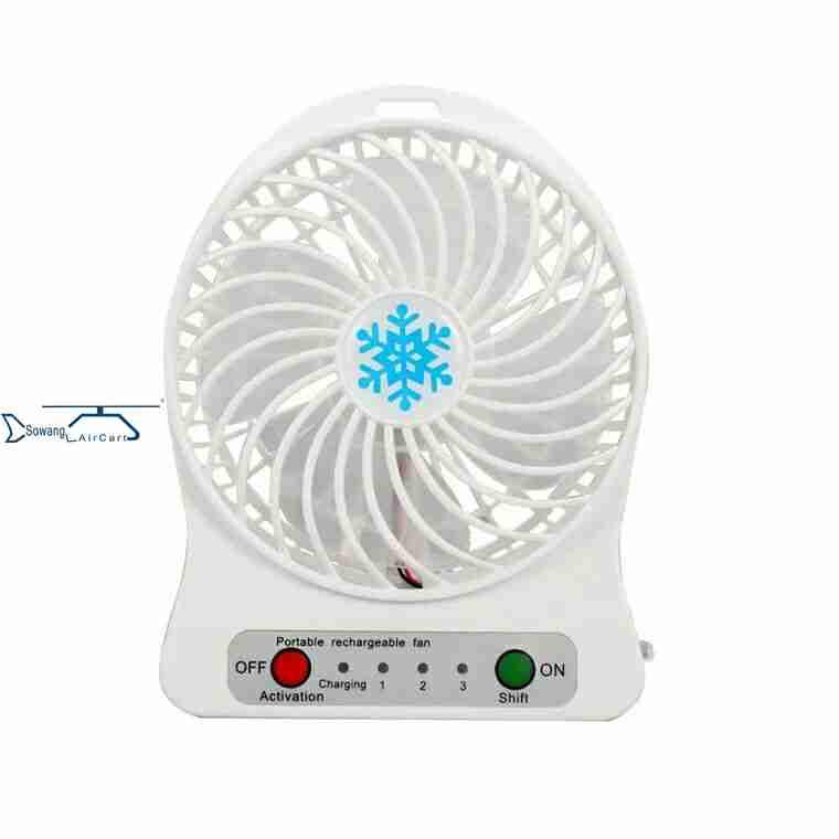 mini - kapesní klimatizace mobil fanoušek usb chladicí tíži ložnici malé příruční kreativní studentů.