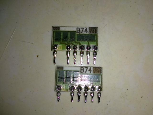 Kann VLT5004 pen VLT6004 Danfoss, 2.2KW/380V frequenzumrichter Strom von Bord.