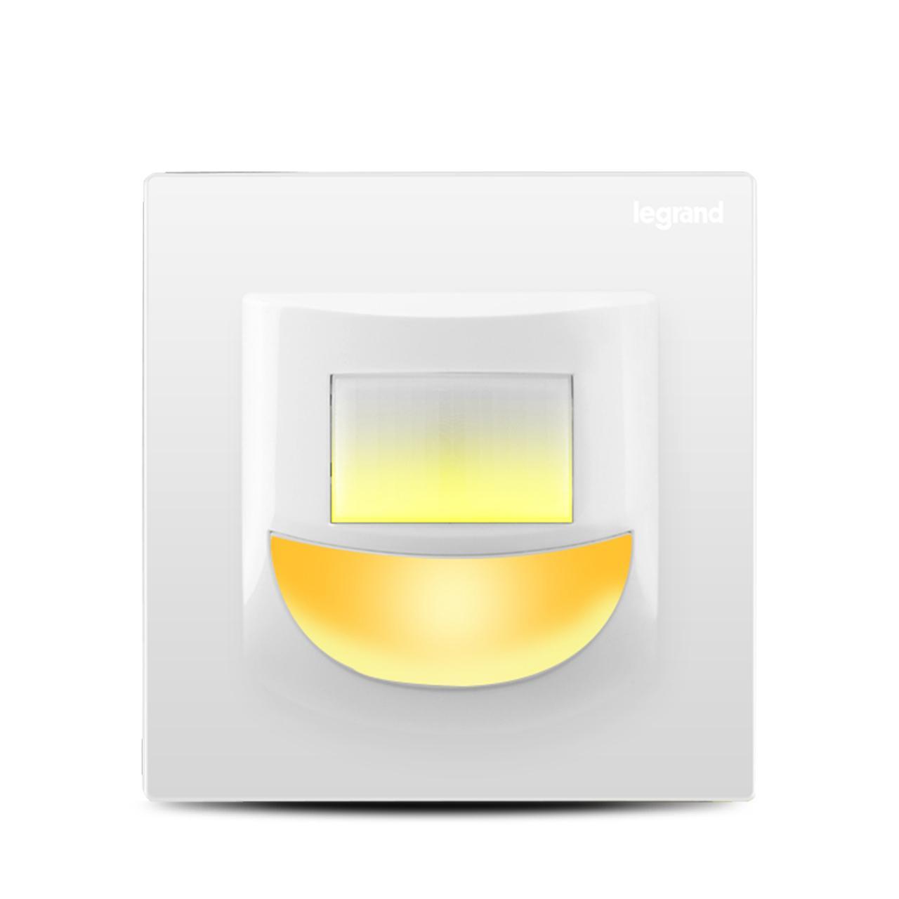 التبديل استقرائي ضوء التبديل وحدة التبديل التحكم في الإضاءة كاسيت قابل للتعديل 8 متر خط الإنسان التعريفي مصباح التعريفي
