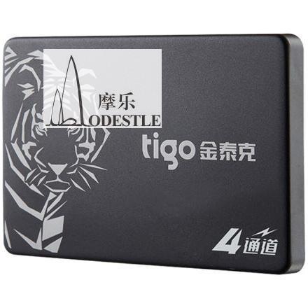 Stift G - neUe Notebook - 2,5 - Zoll - Solid State disk - Staat solide Harte tigo/ kingtiger S30060G