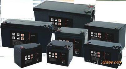 Frankreich - MGE - batterie M2AH2-6002V600Ah neUe echte UPS - Paket post