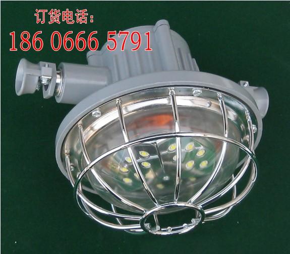DGS30 / 127L ( A ) ) ) ) ) ) ) 30W127V flameproof LED โคมไฟถนนโคมไฟป้องกันการระเบิดเหมืองถ่านหิน