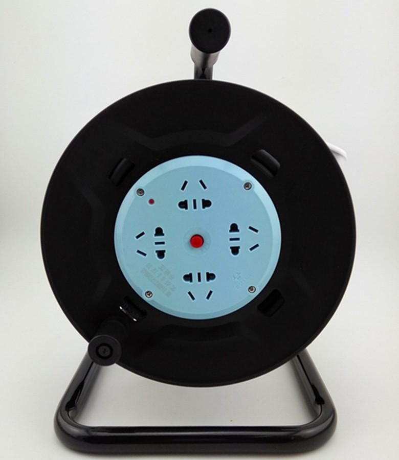 Gy Японии покупки мобильных кабель диск провод диск линии роликовые продление линии электроснабжения намотки проводов линии диск, диск 2* катушка