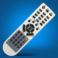 New Taiyuan cable digital TV set-top box remote controller Skyworth SKYWORTH C6000 remote control