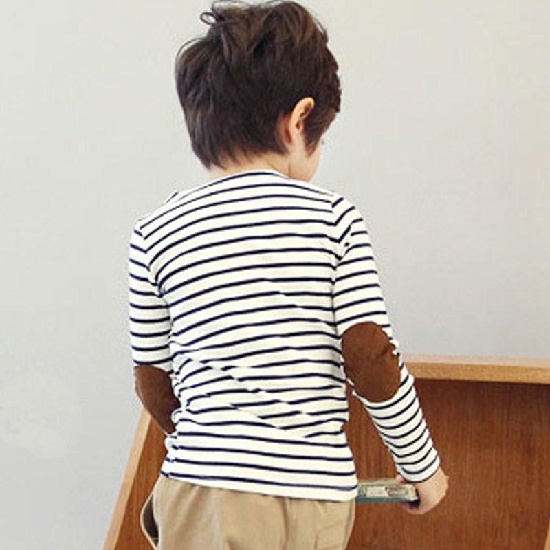 儿童假发小男孩短发假头套男童假发帅气蓬松男童宝宝短卷发