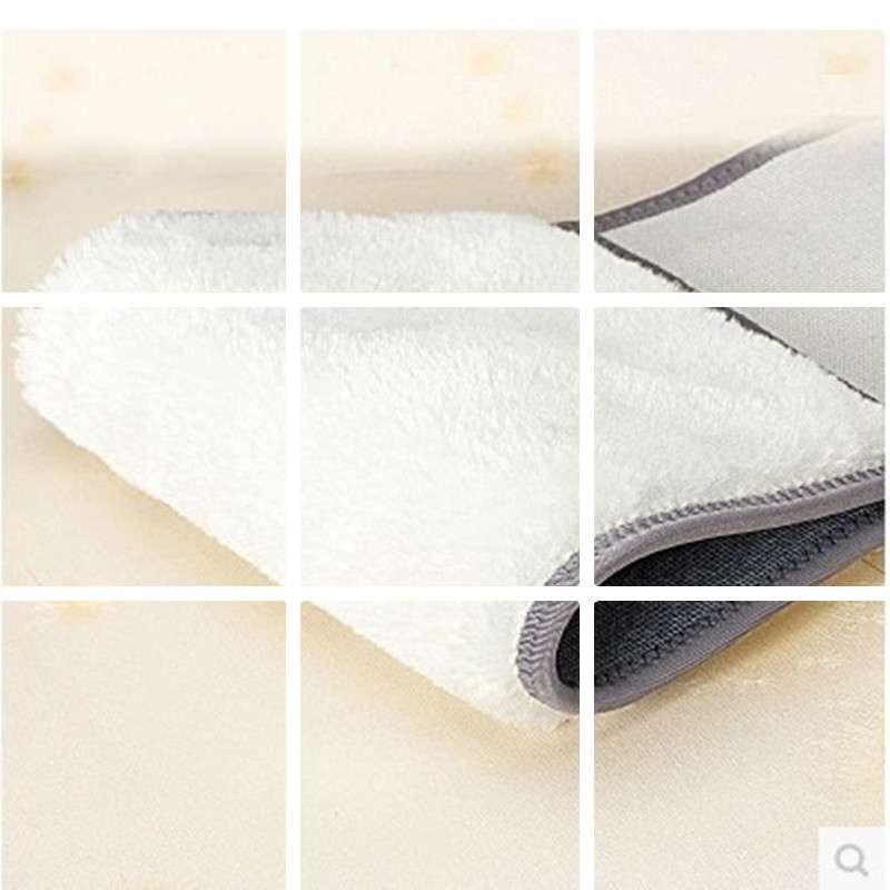 a gyomor 竹炭 ms. vigyél meleg őszi - téli 暖胃 肚兜 jelöl. a láz a hasát a medenceöv