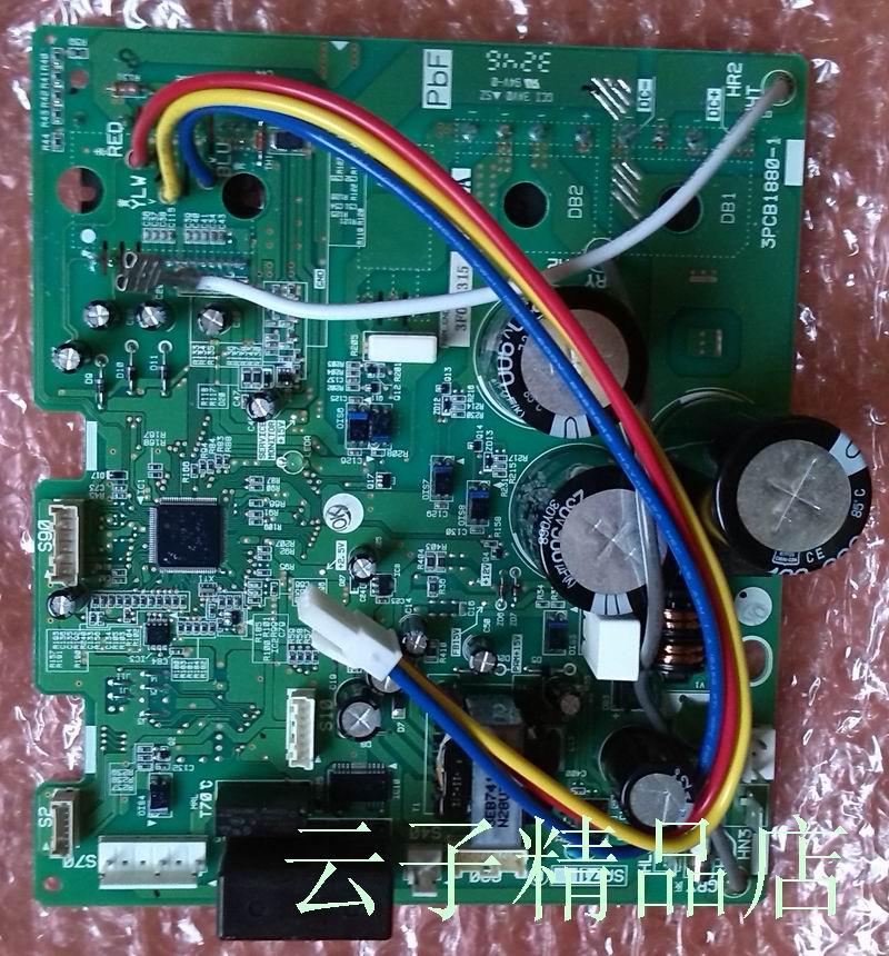 Daikin klimaanlagen RX32FV2C PC - hauptplatinen Daikin zubehör