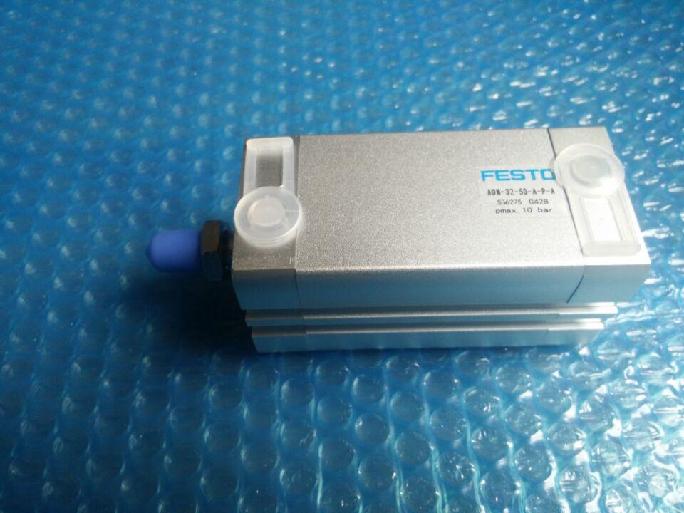 536290ADN-40-10-A-P-A/FESTO s ADN/ACE compact.