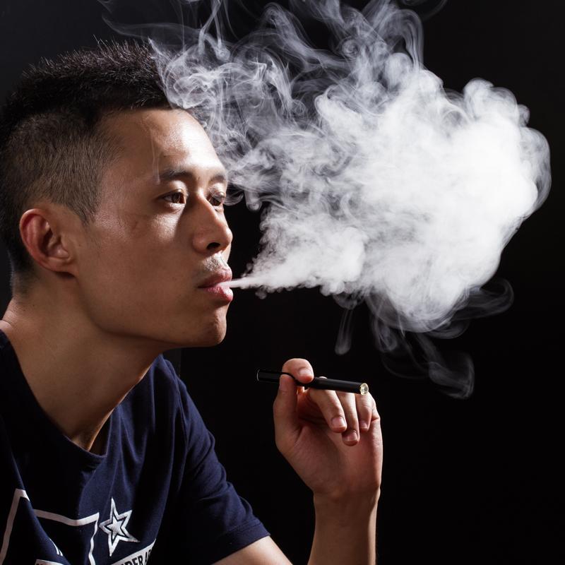 электронная сигарета стойка акрил прозрачный дыма дисплей для хранения в коробку, дыма, полки жидкий дым стойка