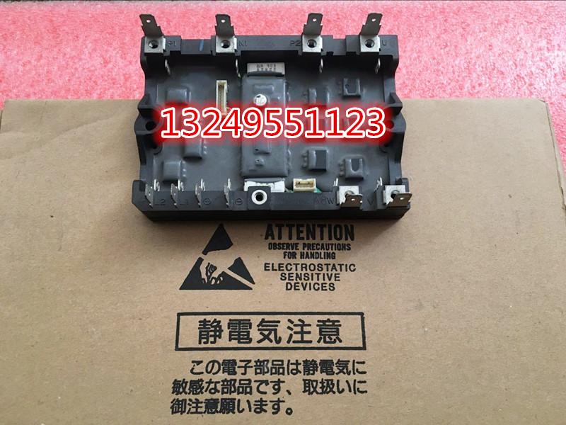 ez a modul a gép eredeti 变频 2P2.5P3P SPM22020A90918 拆机 - teszt
