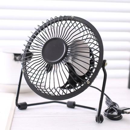 Mini - USB - Büro Arbeiten und Lernen - ultra - desktop - desktop - windenergie aufgeladen.
