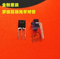Original Logitech roller optical encoder mouse on the tube fittings for MX518G1 etc.