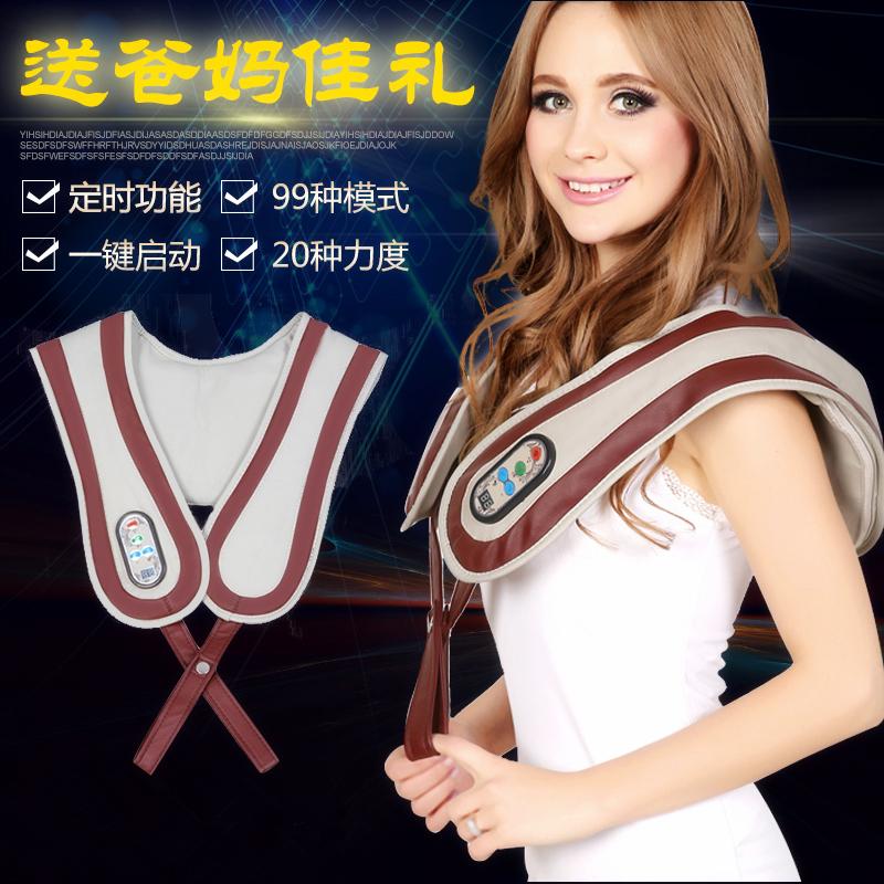Yi beste Massage - schals kneten Schulter Hals und Nacken - Schulter - ganzkörper - Haushalte die Taille