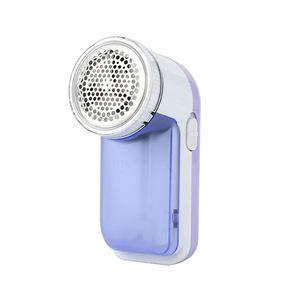 毛球修剪器充电式便携脱毛机剪毛器打吸毛器衣物毛衣除毛球剃绒器