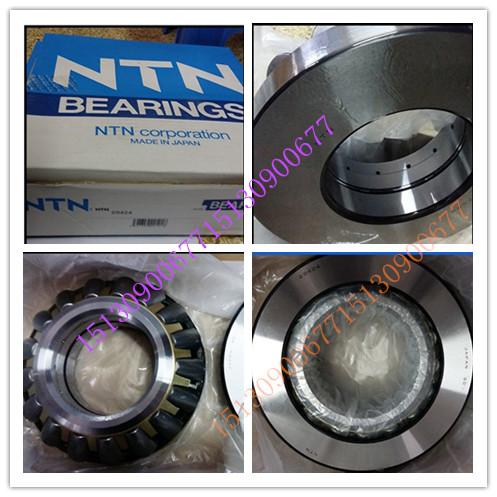 Japan NSK/NTN bearing 2923029232292342923629238E thrust roller