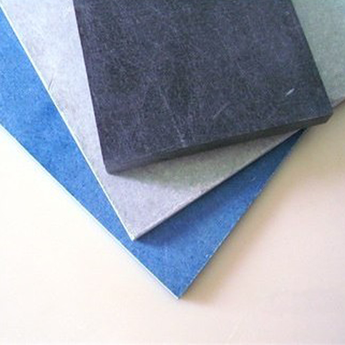 De invoer van synthetische steen van hoge - temperatuur - en warmte - isolatie kamer Taiwan synthetische steen Carbon plaat.. pallet speciale.
