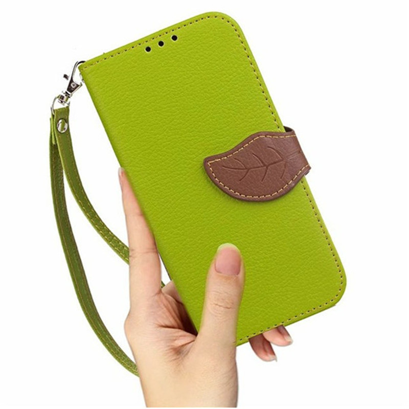 Nokia lumia 630 | 635 | 638 | 636 purse phone flip leather case full package protective shell tide men and women