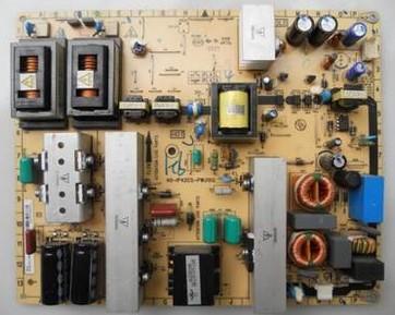 TCL - LCD - TV L42V10FBDE zubehör - hochdruck - Kern - leiterplatte fahren macht.