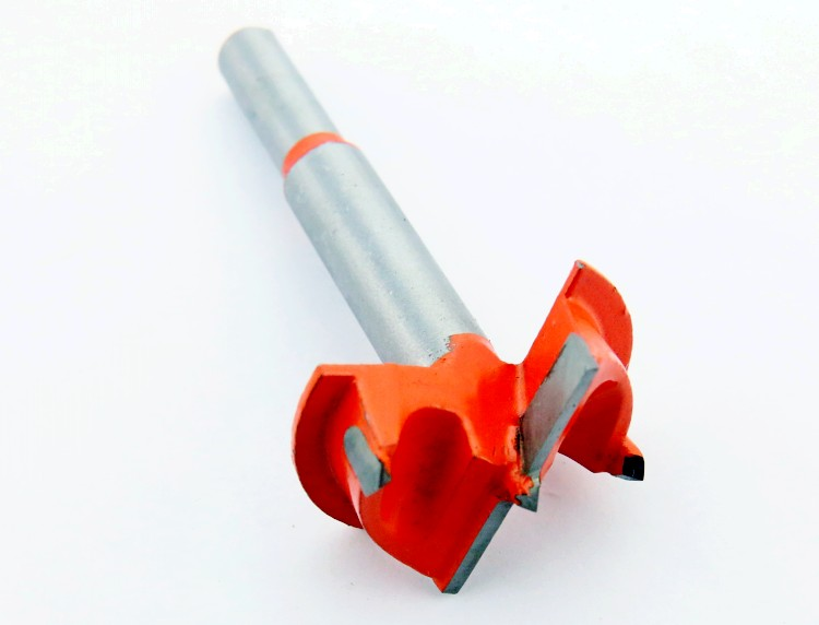 Kabinett scharnier spezielle öffnungen der 35 - Mm - Holz - positionierung der bohrer - Teller scharniere Tabak - wahnsinn stiletto.