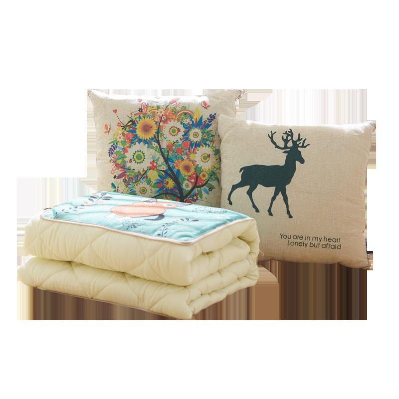 家庭用ソファクッション抱き枕可愛いクッションカップルクッション椅子背もたれ枕腰枕護腰垫オフィス