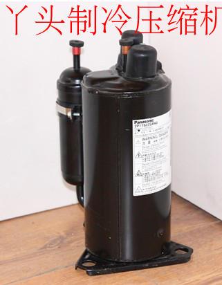NeUe Panasonic 2P17S225ANQ2P17C225ANA Luft durchlauferhitzer ein kompressor der klimaanlage