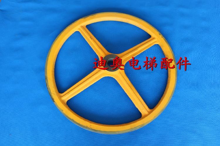 650*30/ súrlódási erő a kerék mozgólépcső kang kang erő súrlódási kör / fok vagy lánc / a meghajtott kerék / schindler / theo / széles octavio