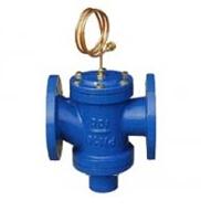 ZY47F-16C a diferença de pressão válvula de controle, válvula de controle de pressão diferencial DN40506580100500