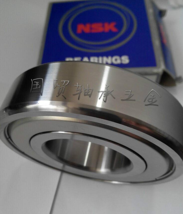 輸入非標準軸受非標準軸受28 * 62 *じゅうろく高精密純軸受鋼6206 / 28軸受