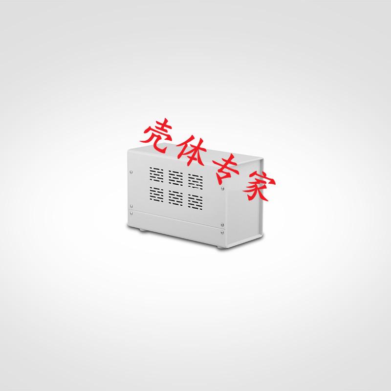 売れて铁壳設備殻殻*鉄ケースXF-4150 110 * 240を配合することができる新型の取っ手