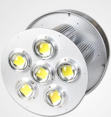 Led industrial and mining lamp, 200w300W ceiling lamp, 100W workshop, explosion proof warehouse lamp, 150W workshop, industrial Chandelier