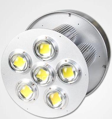 светодиодна лампа 200w300W таван, 100w работилница - склад лампа 150w сервизни полилей.