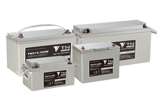 Tag TN12-24C wartungsfreie blei - Energie - batterie 12V24AHUPS Spezial - akku