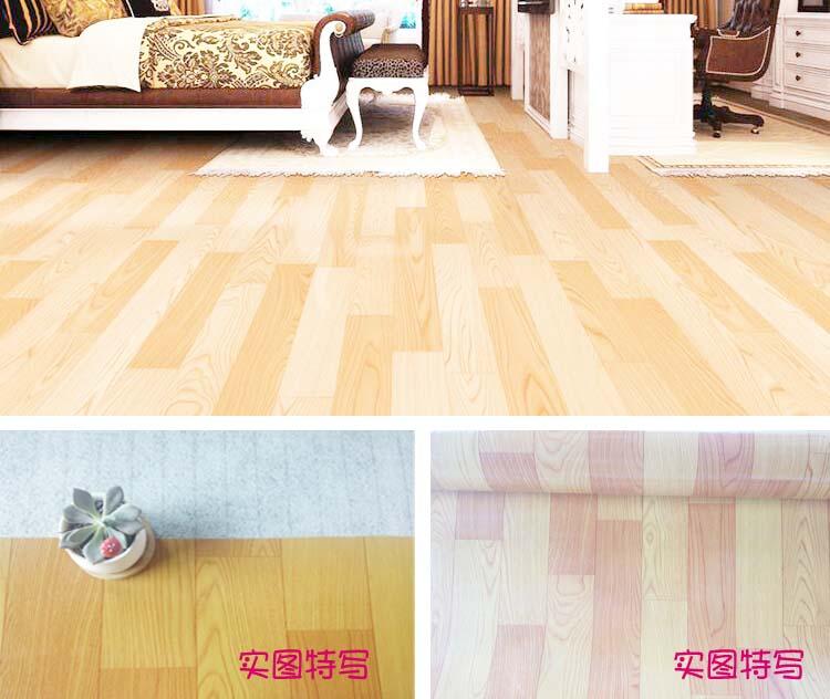 kodumajapidamises kasutatavate pvc - water enese käest. nahk on paks plastist põranda külge antiik - kanda.