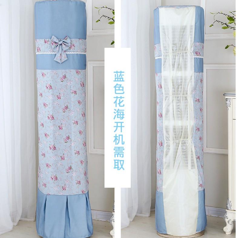 Schlafzimmer - fernbedienung klimaanlage Reihe Wind