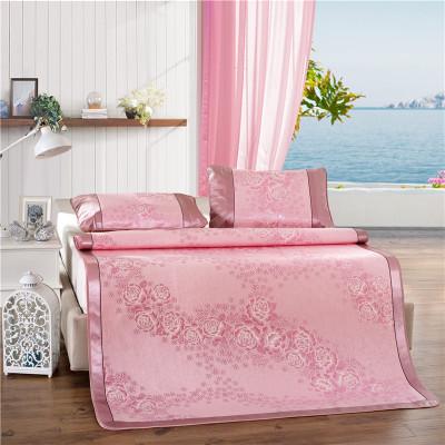 印象-粉色